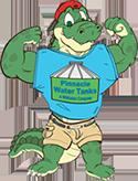Gator Tuff